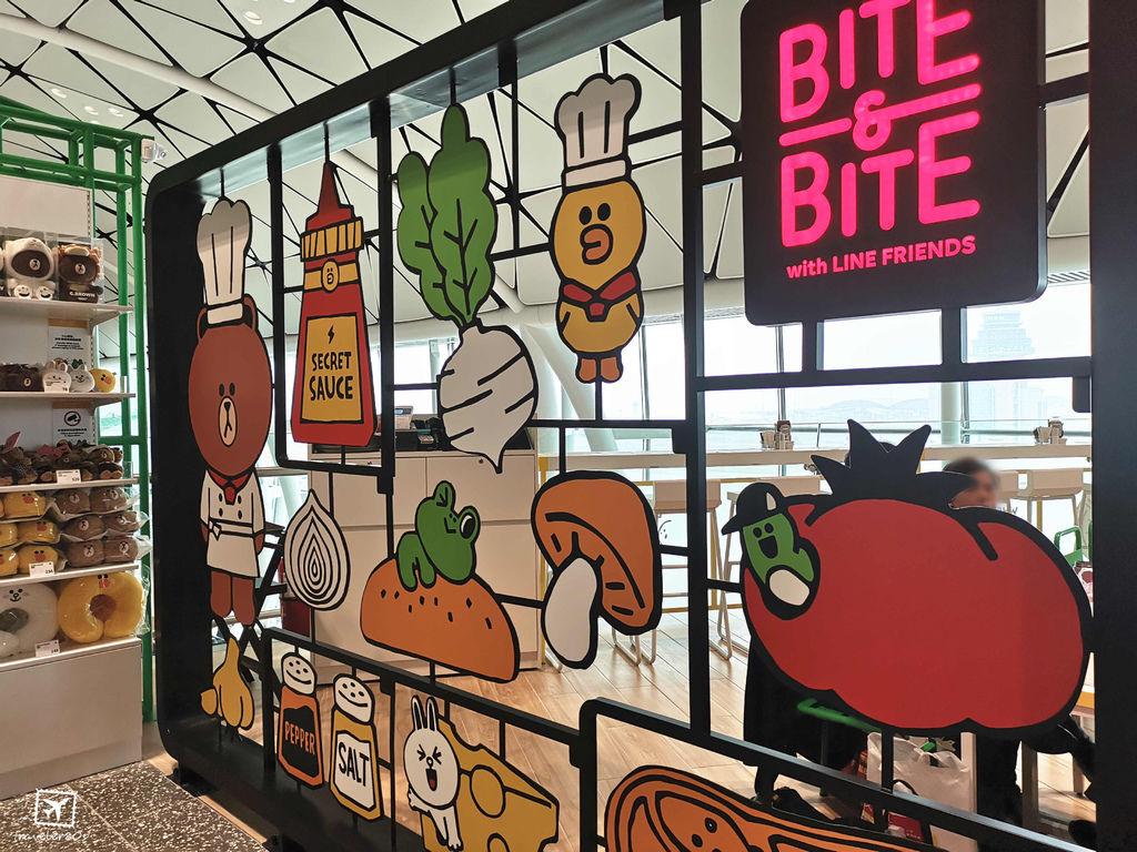 02 香港機場LINE餐廳 (62)_MFW.jpg