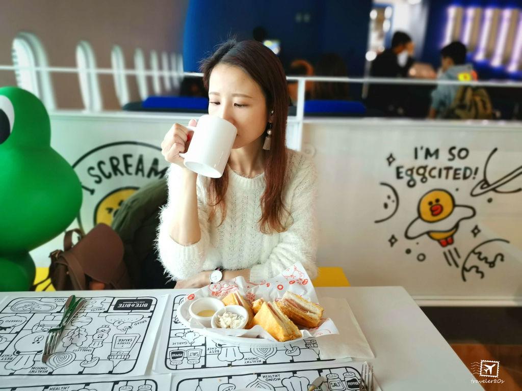 02 香港機場LINE餐廳 (75)_MFW.jpg