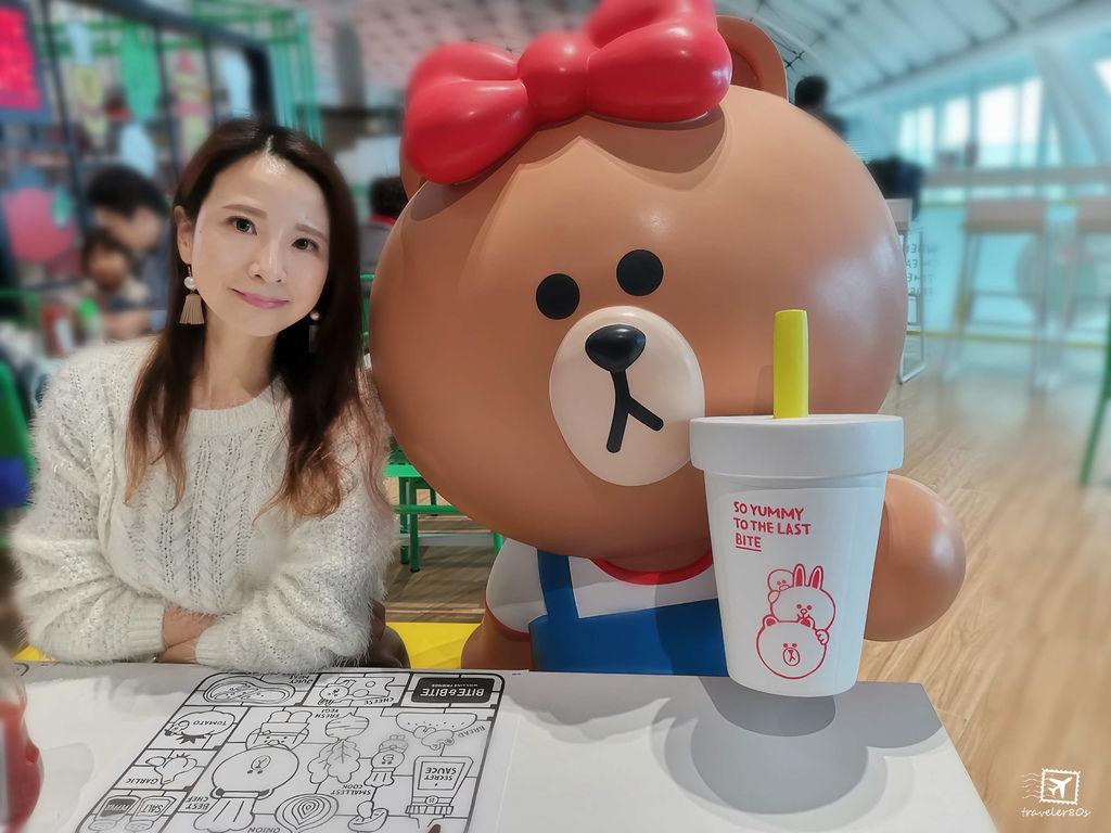 02 香港機場LINE餐廳 (82)_MFW.jpg