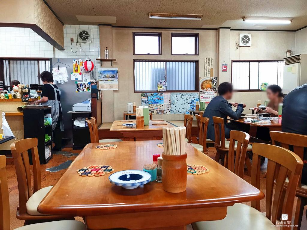 24 橋本食堂 (7)_MFW.jpg