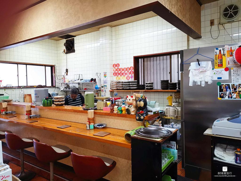 24 橋本食堂 (9)_MFW.jpg
