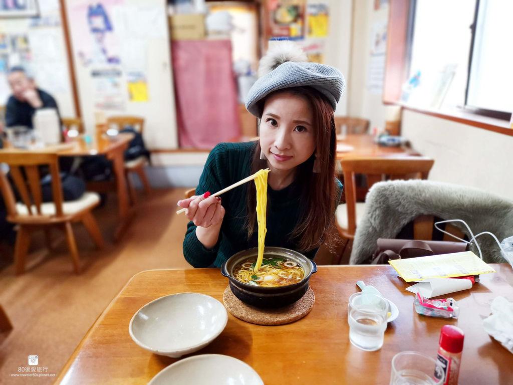 24 橋本食堂 (26)_MFW.jpg