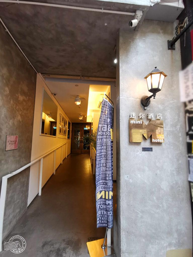Mini Hotel (32)_副本.jpg