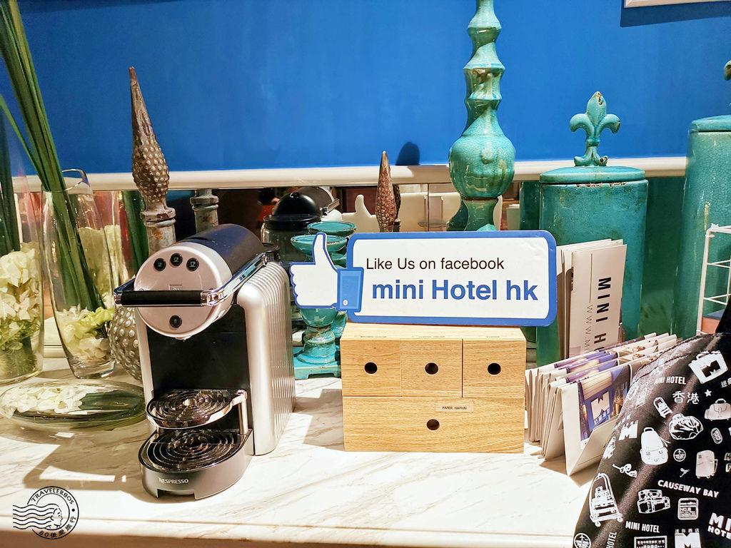 Mini Hotel (20)_副本.jpg