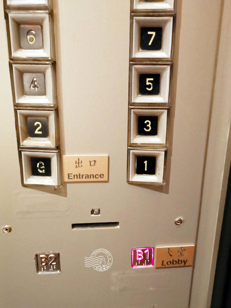 Mini Hotel (17)_副本.jpg