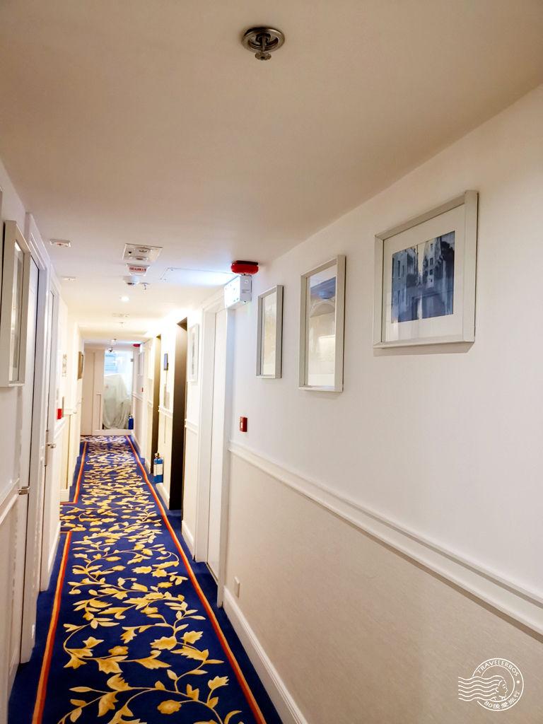 Mini Hotel (14)_副本.jpg