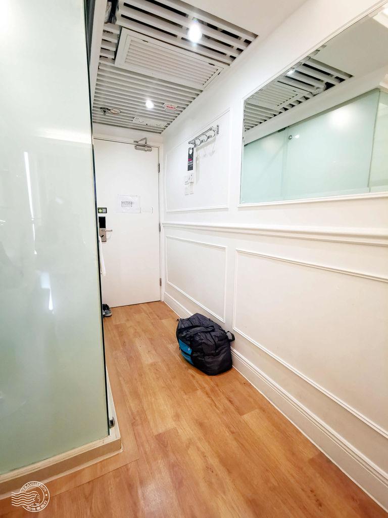 Mini Hotel (5)_副本.jpg