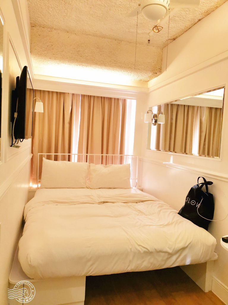 Mini Hotel (2)_副本.jpg