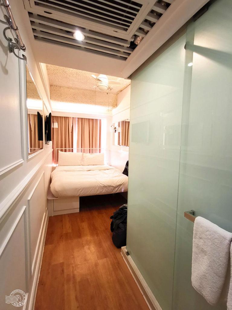 mini hotel (1)_副本.jpg