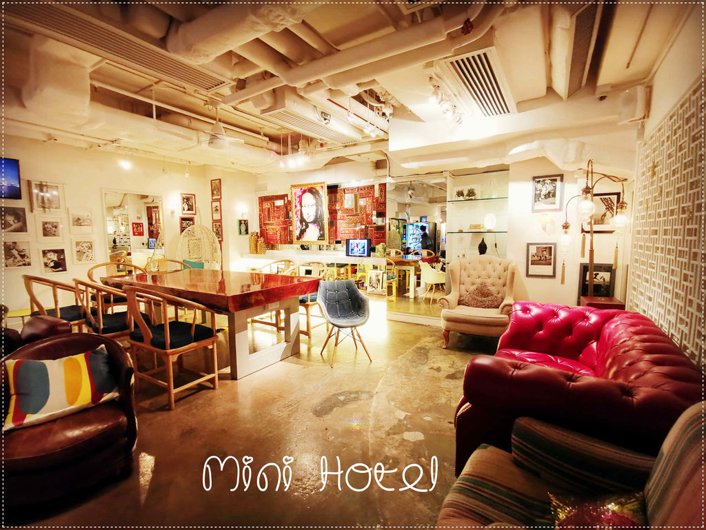mini hotel.jpg