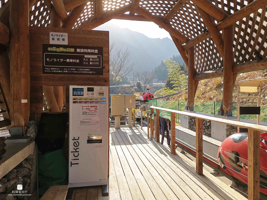 35 Forest Adventure (20)_MFW.jpg