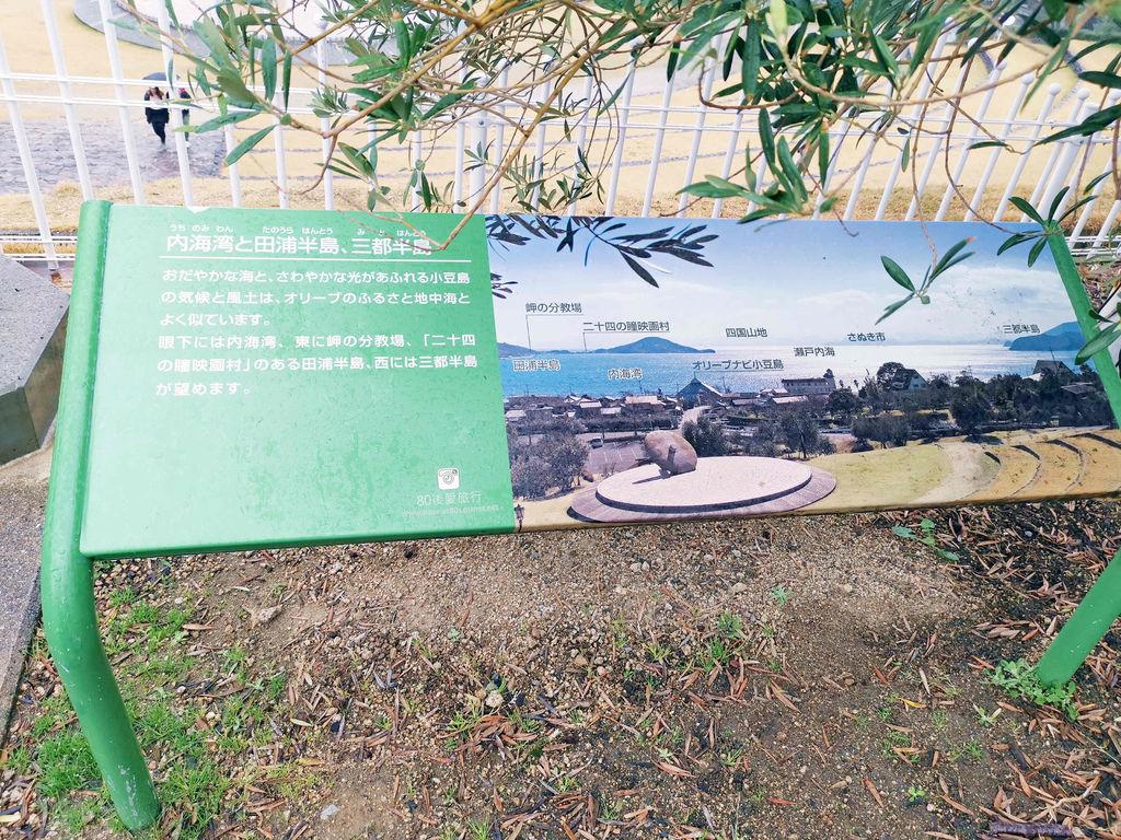 61 橄欖公園 (6)_MFW.jpg