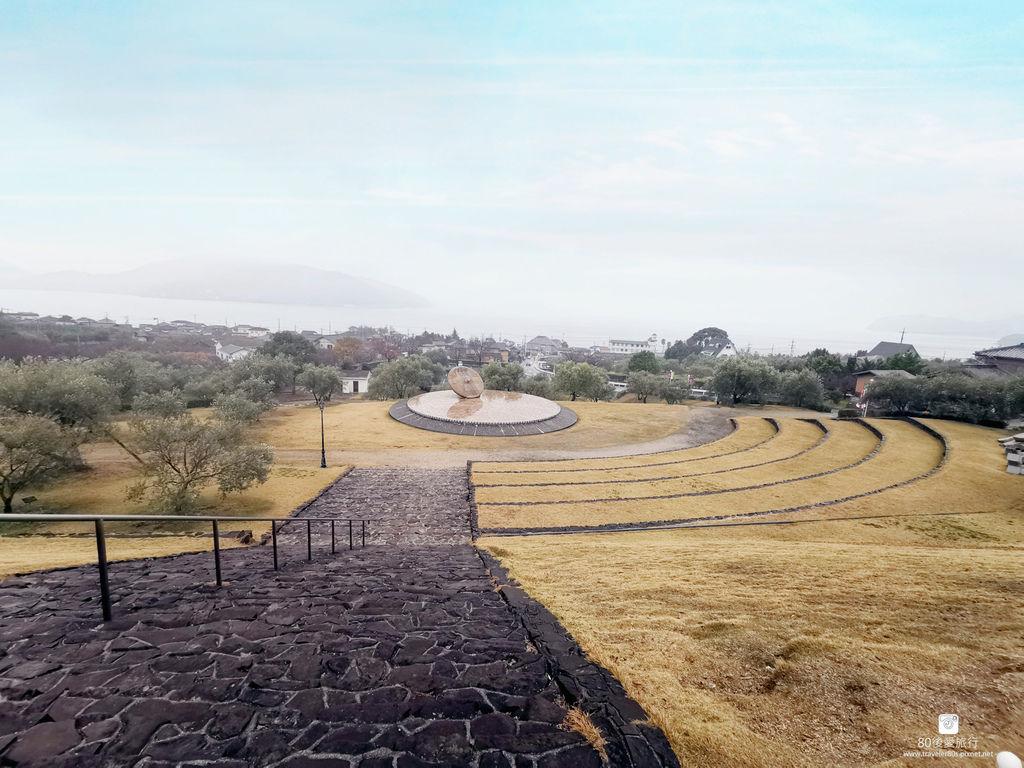 61 橄欖公園 (12)_MFW.jpg