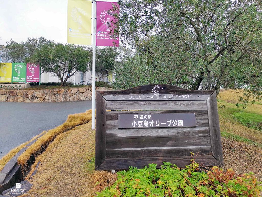 61 橄欖公園 (38)_MFW.jpg