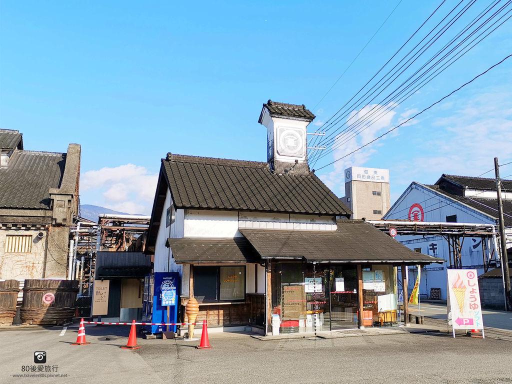 65 醬油紀念館 (6)_MFW.jpg