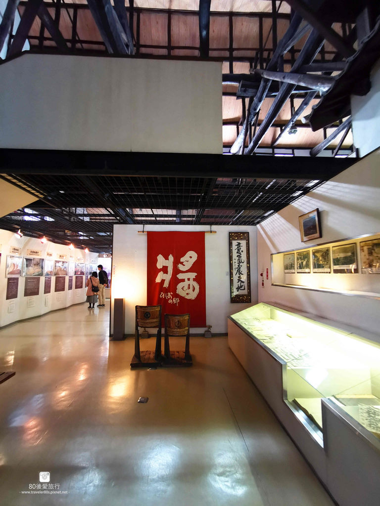 65 醬油紀念館 (10)_MFW.jpg