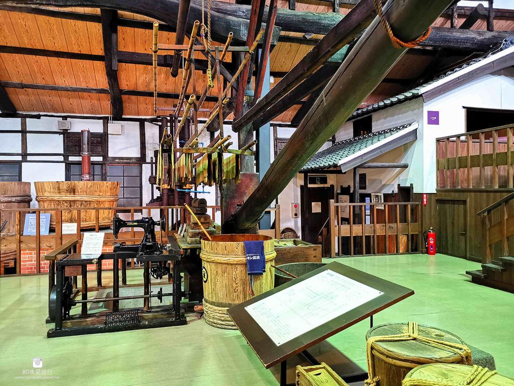 65 醬油紀念館 (11)_MFW.jpg