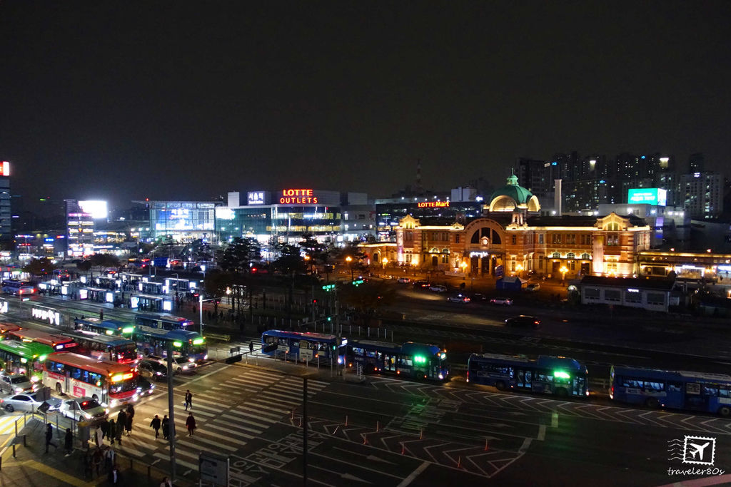 27 首爾路7017 (15)_MFW.jpg