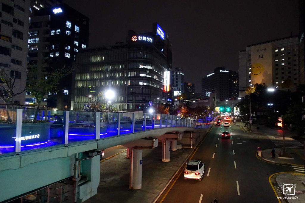 27 首爾路7017 (43)_MFW.jpg