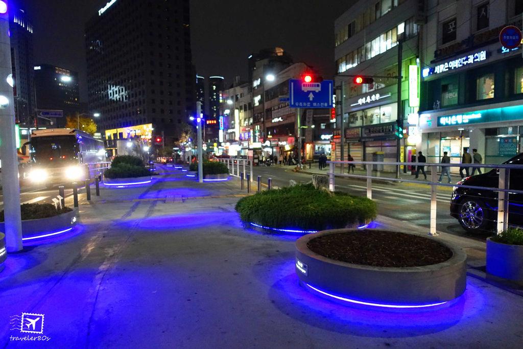 27 首爾路7017 (54)_MFW.jpg