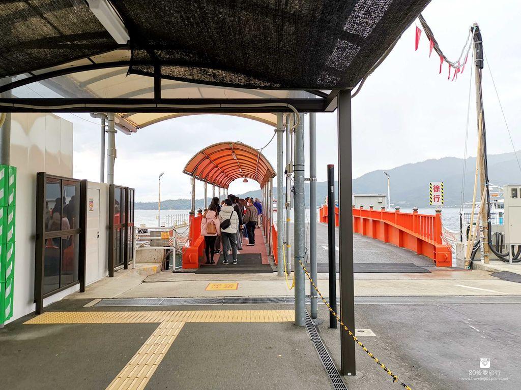 72 宮島 (9)_MFW.jpg