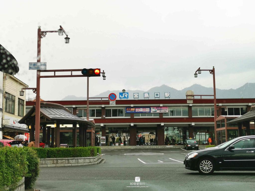 72 宮島 (2)_MFW.jpg