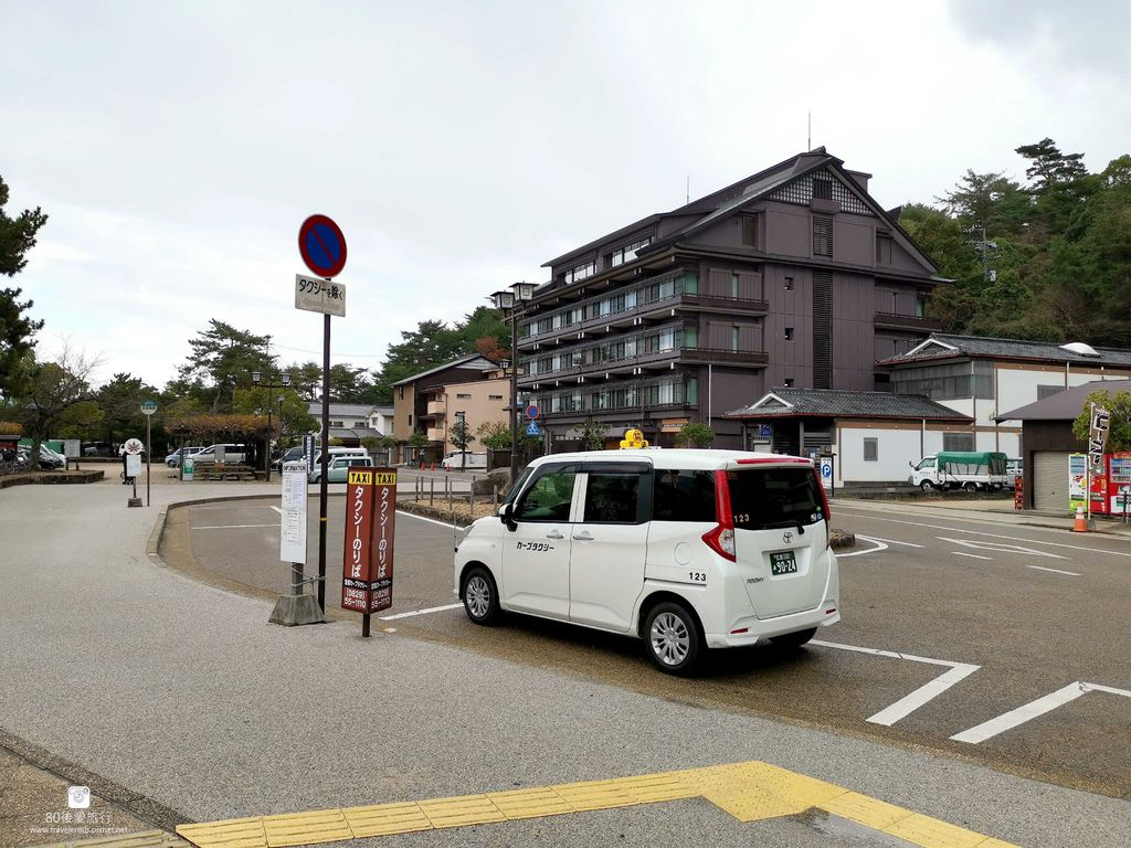 72 宮島 (64)_MFW.jpg