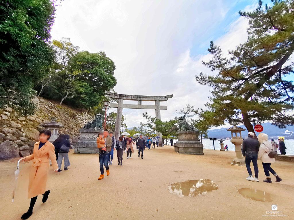72 宮島 (76)_MFW.jpg
