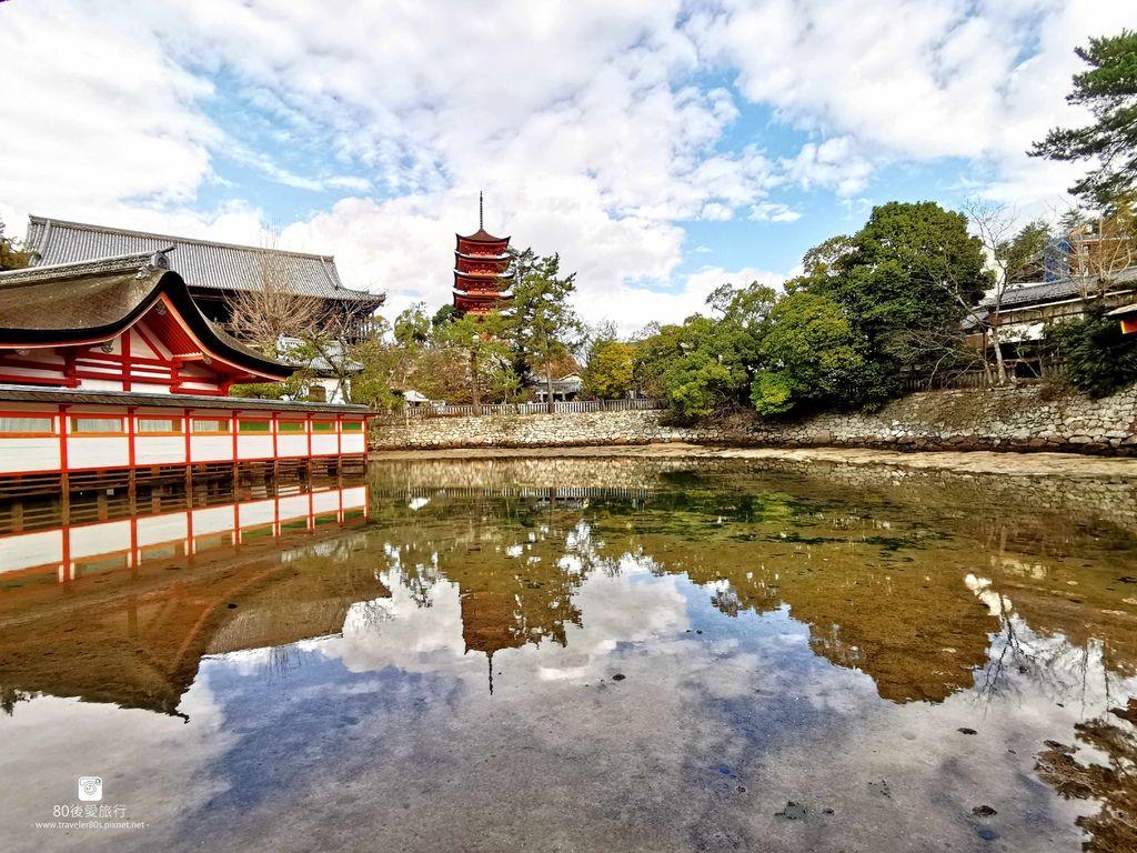 72 宮島 (197)_MFW.jpg