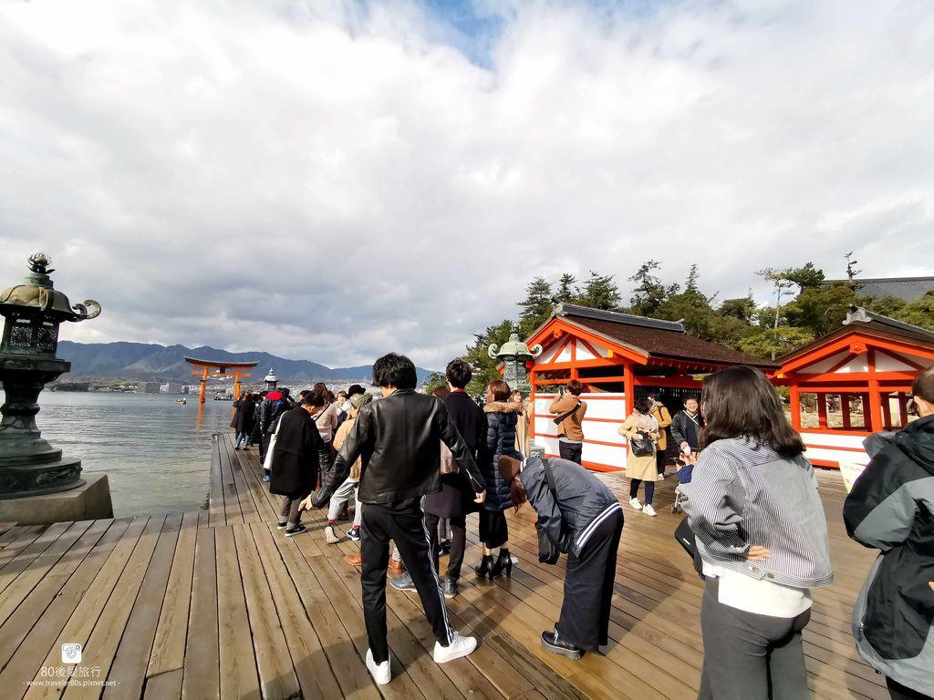 72 宮島 (247)_MFW.jpg
