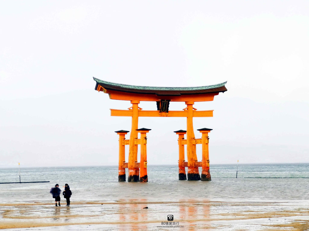 72 宮島 (322)_MFW.jpg