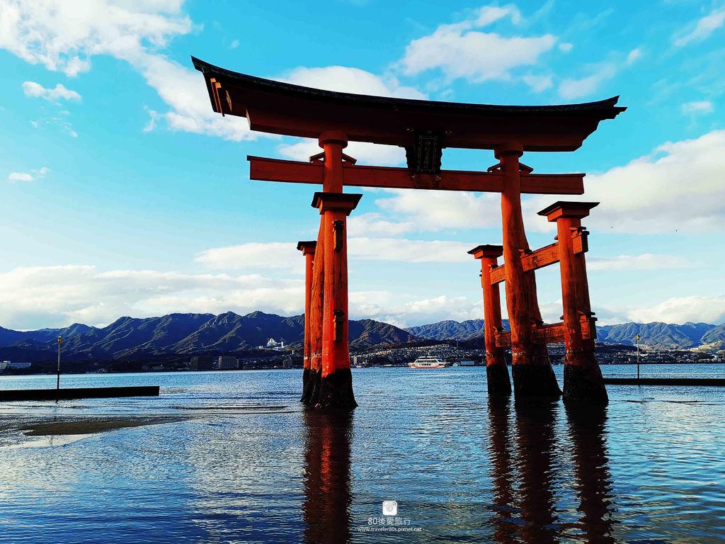 72 宮島 (442)_MFW.jpg