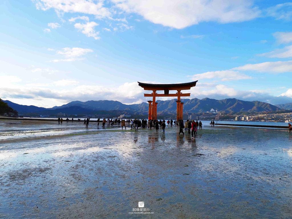 72 宮島 (459)_MFW.jpg