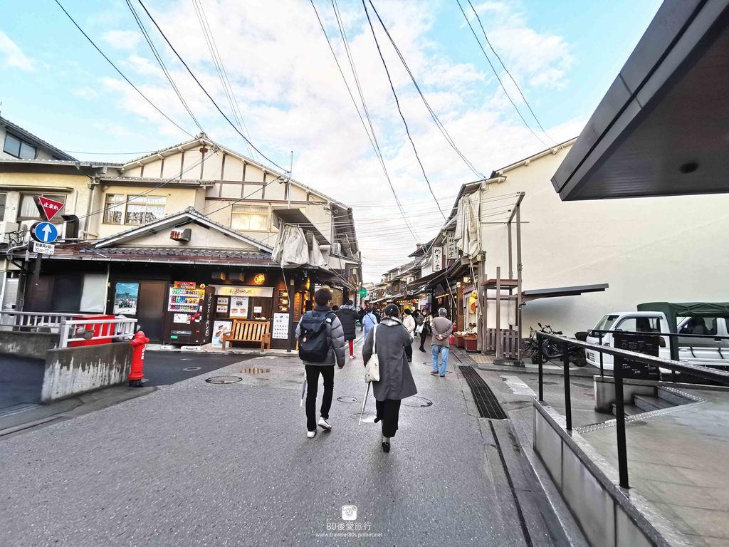 72 宮島 (465)_MFW.jpg