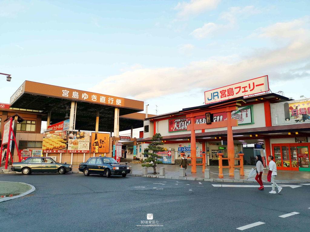 72 宮島 (476)_MFW.jpg