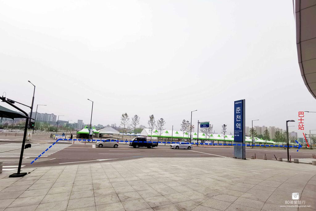 11 草泥馬牧場 (18)_MFW.jpg