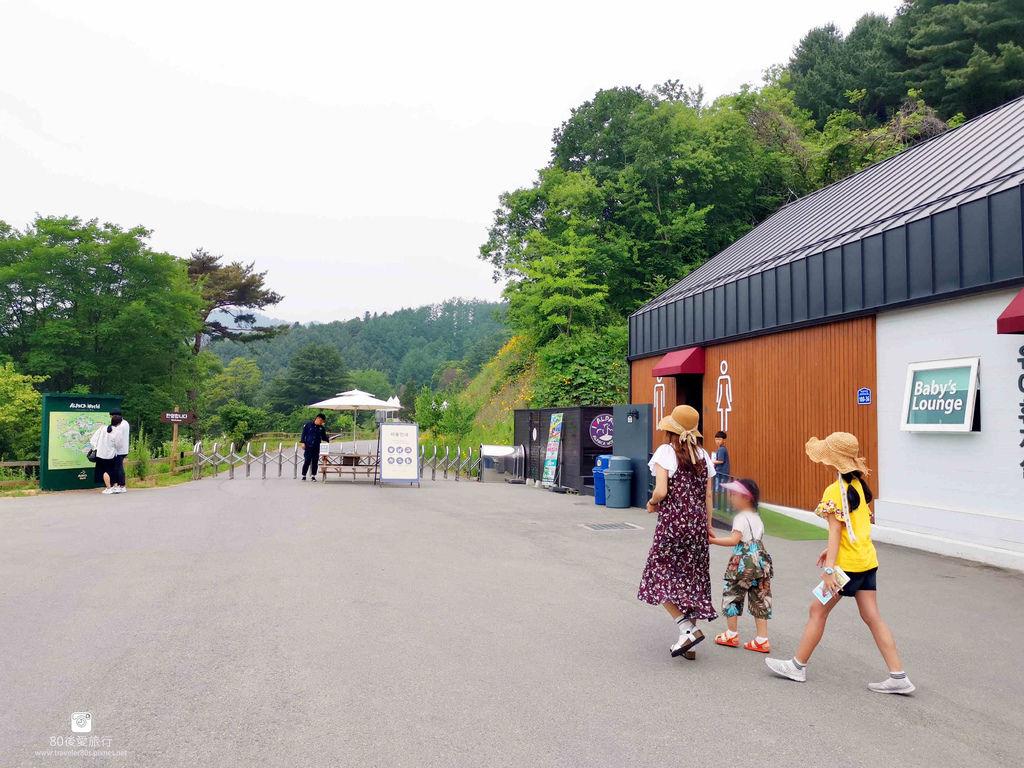 11 草泥馬牧場 (31)_MFW.jpg