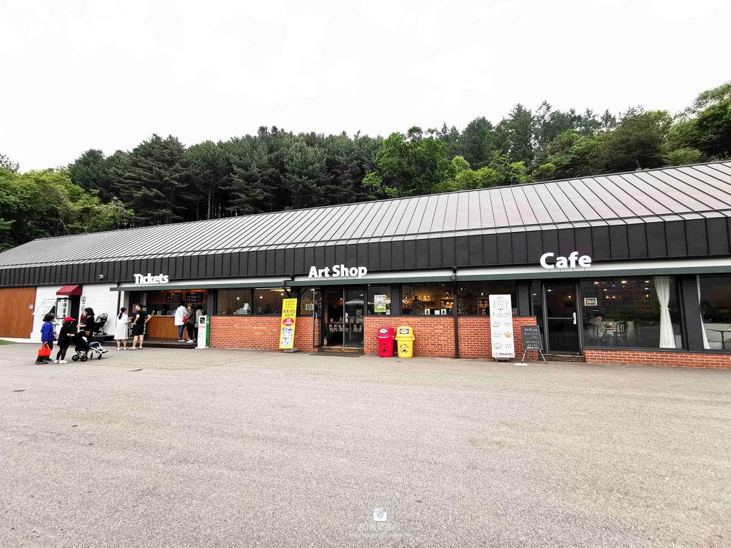 11 草泥馬牧場 (560)_MFW.jpg