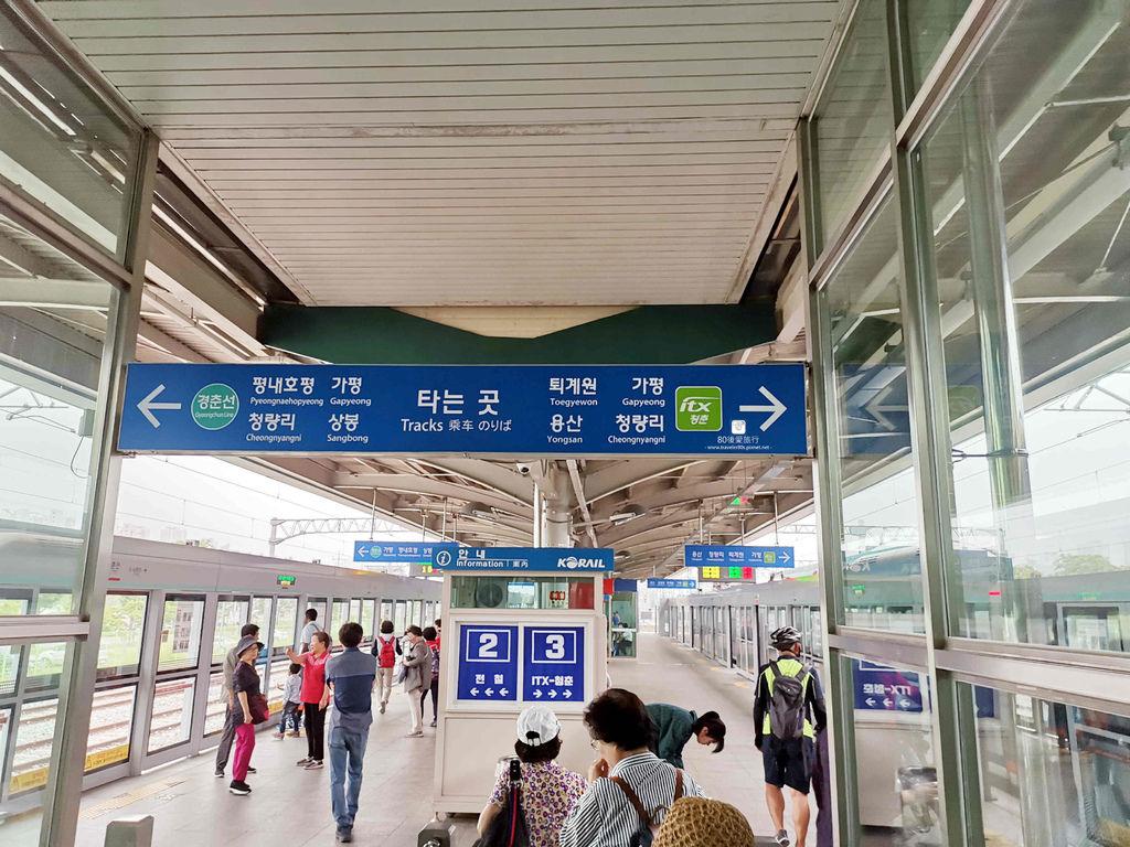 11 草泥馬牧場 (574)_MFW.jpg