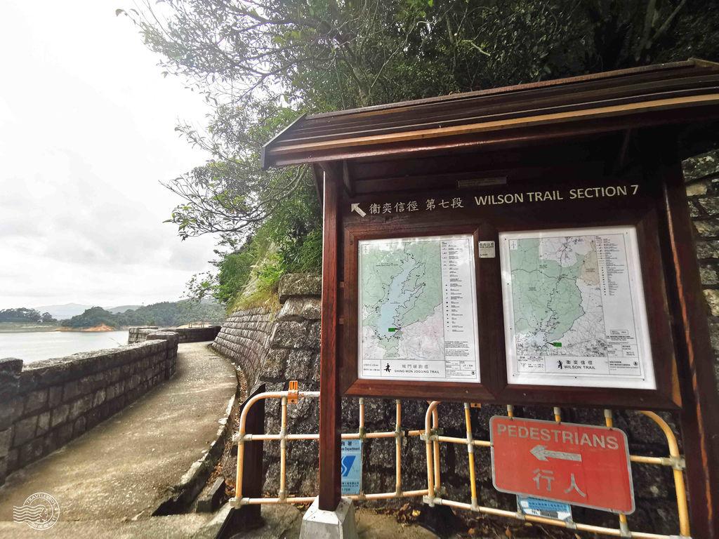 城門水塘 (178)_MFW.jpg