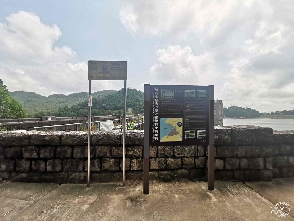 城門水塘 (179)_MFW.jpg