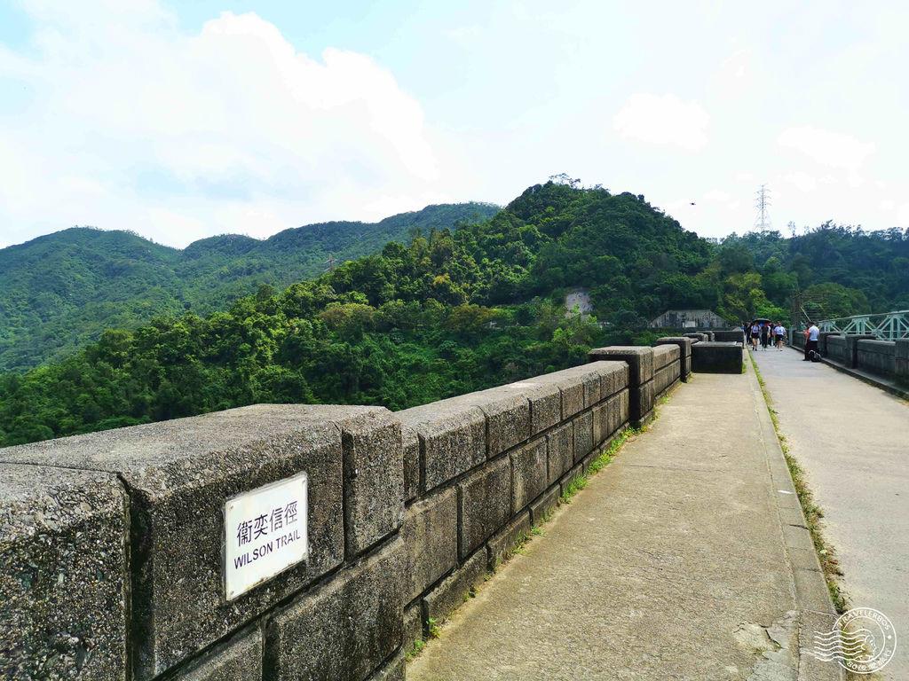 城門水塘 (183)_MFW.jpg