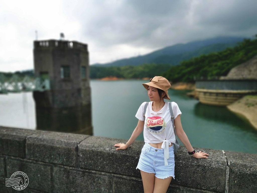 城門水塘 (197)_MFW.jpg