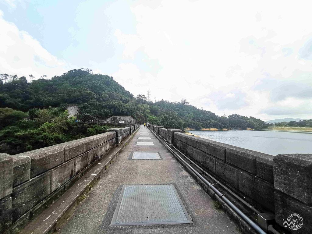城門水塘 (210)_MFW.jpg