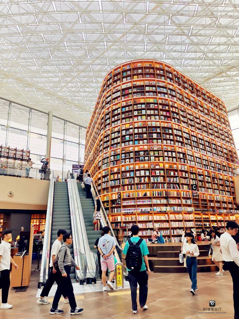 04 星光圖書館 (3)_MFW.jpg