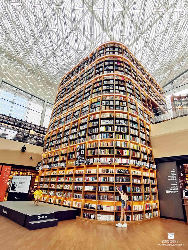 04 星光圖書館 (29)_MFW.jpg