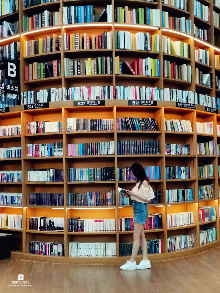 04 星光圖書館 (31)_MFW.jpg