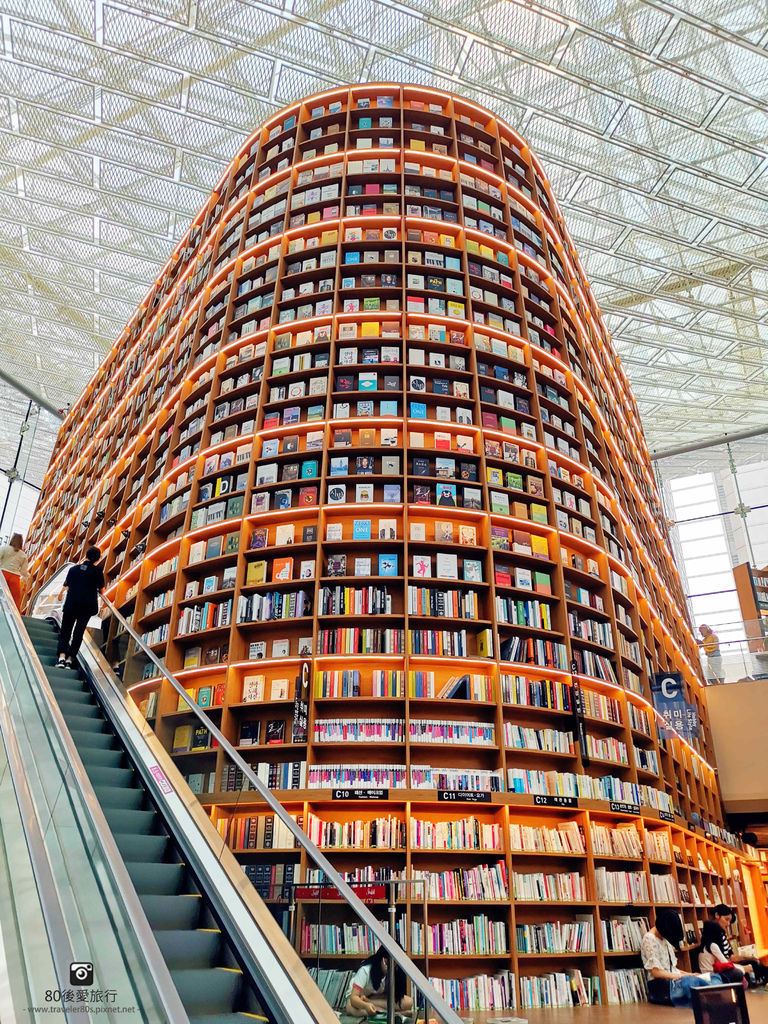 04 星光圖書館 (34)_MFW.jpg
