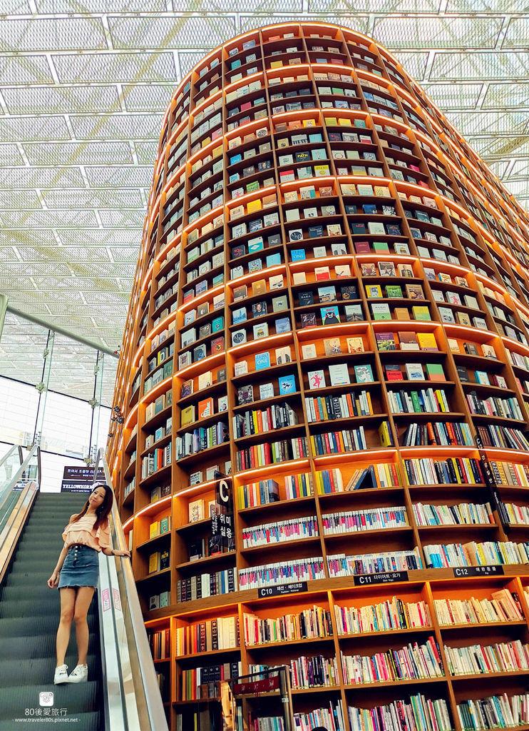 04 星光圖書館 (38)_MFW.jpg