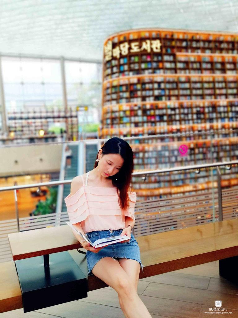 04 星光圖書館 (97)_MFW.jpg